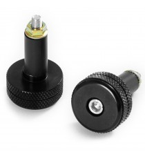 CP2217-Black-A-Pro-Sonic-Moto-Weights-Motorbike