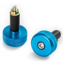 CP2217-Blue-A-Pro-Sonic-Moto-Weights-Motorbike