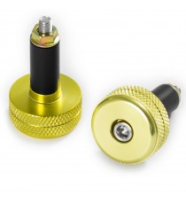 CP2217-Gold-A-Pro-Sonic-Moto-Weights-Motorbike