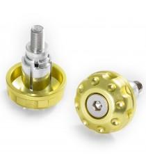 CP2222-A-Pro-Bar-Ends-Contrappesi-Sonic-Moto-Gold-Oro