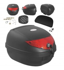 DENVER_BLACK_A-Pro-bauletti-top-case-moto-motorcycle-sonic-moto