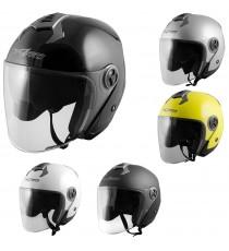 Duplex-Casco-Helmet-Motorcycle-A-Pro-Sonic-Moto-Super-Compo