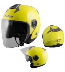 Duplex-Casco-Helmet-Motorcycle-Fluo-Sonic-Moto-A-Pro-Set