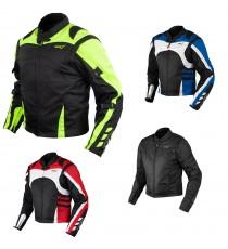 DYABLEX-A-Pro-Giacca-Jacket-Tessuto-Textile-Sonic-Moto