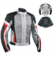 Eolo_Textile_Jacket_Motorcycle_A-pro