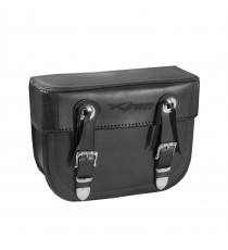 Freesky-A-Pro-Borsa-Bag-Nero-Black-Pelle-Leather-Sonic-Moto_MONO