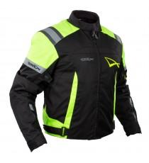 GTS_Textile_Tessuto_Jacket_Giacca_A-Pro