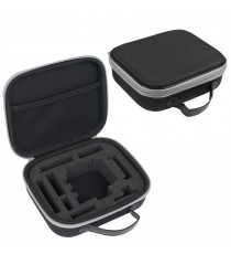 Protezione Custodia Borsa Case Valigetta Trasporto GoPro Hero HD 1 2 3 4