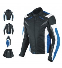 Hart-Lady_Donna-A-Pro-Giacca-Jacket-Blue-Blu-Moto-Motorcycle-Sonic-Moto