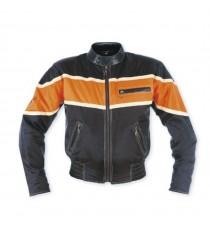 IRON-A-Pro-Giacca-Jacket-Tessuto-Textile-Sonic-Moto