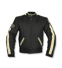JACKSTONE_Giaccca_jacket_tessuto_textile_pelle_leather