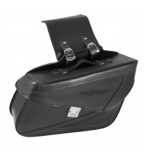 Phoneix-A-Pro-Borsa-Bag-Nero-Black-Pelle-Leather-Sonic-Moto_Mono_DX