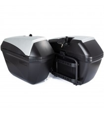 B-TWIN_Side_Cases_Baule_Laterale_A-pro_Silver_Argento