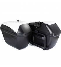 B-TWIN_Side_Cases_Baule_Laterale_A-pro_Bianco