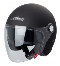 BOSTON_Casco_Helmet_Moto_Motorcycle_black_A-Pro
