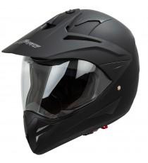 SlingShot_Offroad_Helmet_Motorcycle_Visor_Black_A-Pro_Front2