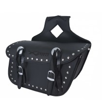 Sport-A-Pro-Borsa-Bag-Nero-Black-Pelle-Leather-Sonic-Moto_Mono_DX