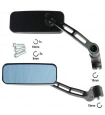 SR-4826-A-PRO_specchietto_mirrors_moto_motorcycle_misure