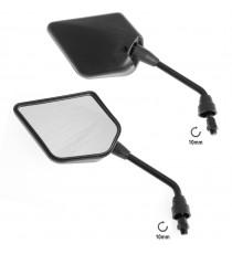 SR-4832-A-PRO_specchietto_mirrors_moto_motorcycle