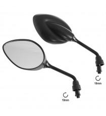 SR-4833-A-PRO_specchietto_mirrors_moto_motorcycle