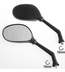 SR4835BLAC_a-pro_specchietto_mirrors_moto_motorcycle