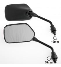 SR4839BLAC_a-pro_specchietto_mirrors_moto_motorcycle