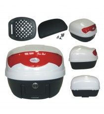 Stile_White_A-Pro-bauletti-top-case-moto-motorcycle-sonic-moto_Kit