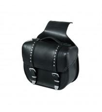 Wolf-A-Pro-Borsa-Bag-Nero-Black-Pelle-Leather-Sonic-Moto_Mono