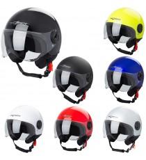 Zoom-Casco-Helmet-A-Pro-Sonic-Moto-Motorbike