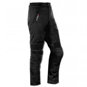 Pantaloni Cordura Tessuto Moto Impermeabile Termaca Sfoderabile Touring