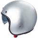 Native-Helmet-Casco-Sonic-Moto-A-Pro-Motorcycle-Silver-Argento-Side