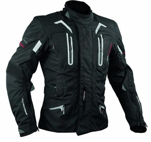 3-Capa-termica-impermeable-chaqueta-Moto-protectores-CE-extraibles-Touring