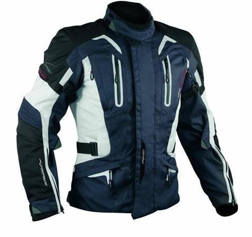 3-Capa-termica-impermeable-chaqueta-Moto-protectores-CE-extraibles