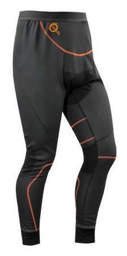 Pantaloni-Termico-Sottotuta-Moto-Intimo-Tecnico-Invernale-Wind-Stopper-Uomo