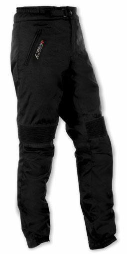 Pantalon-Textile-Femme-Homme-Sport-Touring-Scooter-Moto-Impermeable-Thermique