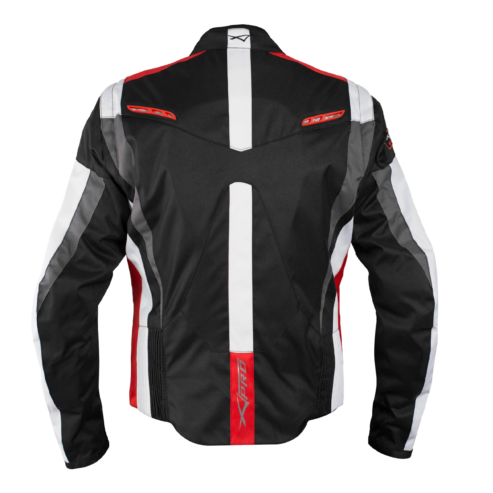 gazechimp Manubrio Moto Bici Orologio Supporto Per Garmin Forerunner 310xt 405 405CX