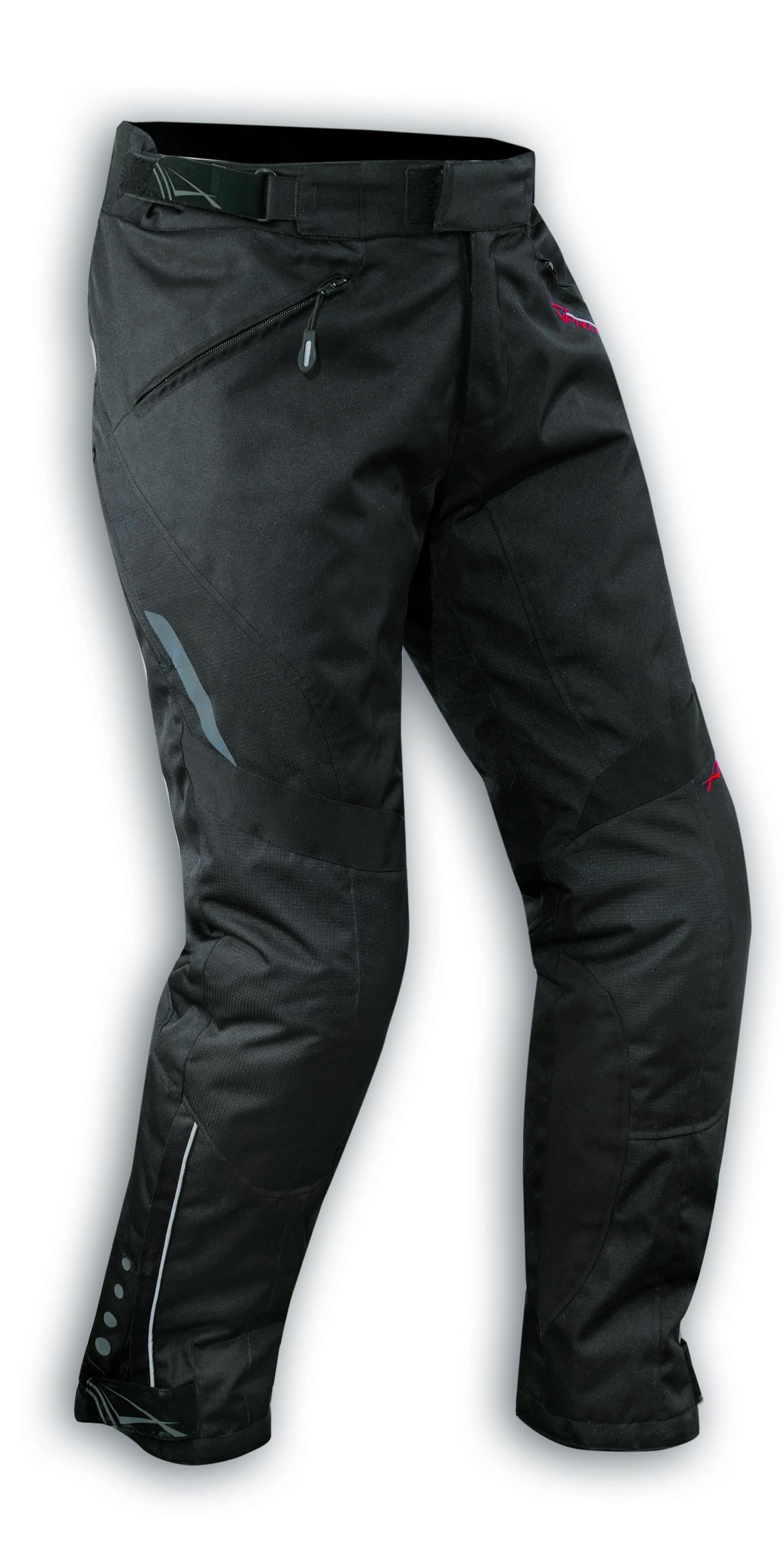 pantalon impermeable homme protections ce thermique motard moto noir 30 ebay. Black Bedroom Furniture Sets. Home Design Ideas