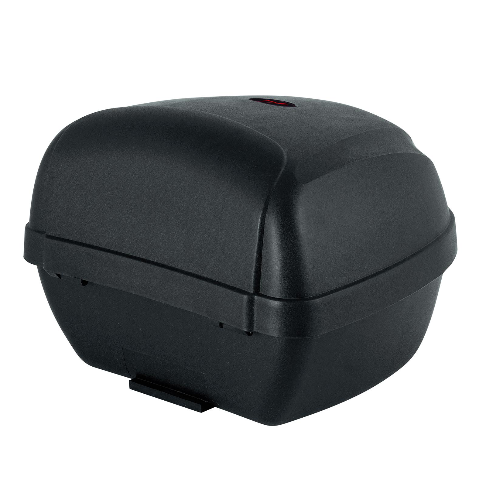 universal polypropylene motorcycle motorbike scooter rear. Black Bedroom Furniture Sets. Home Design Ideas