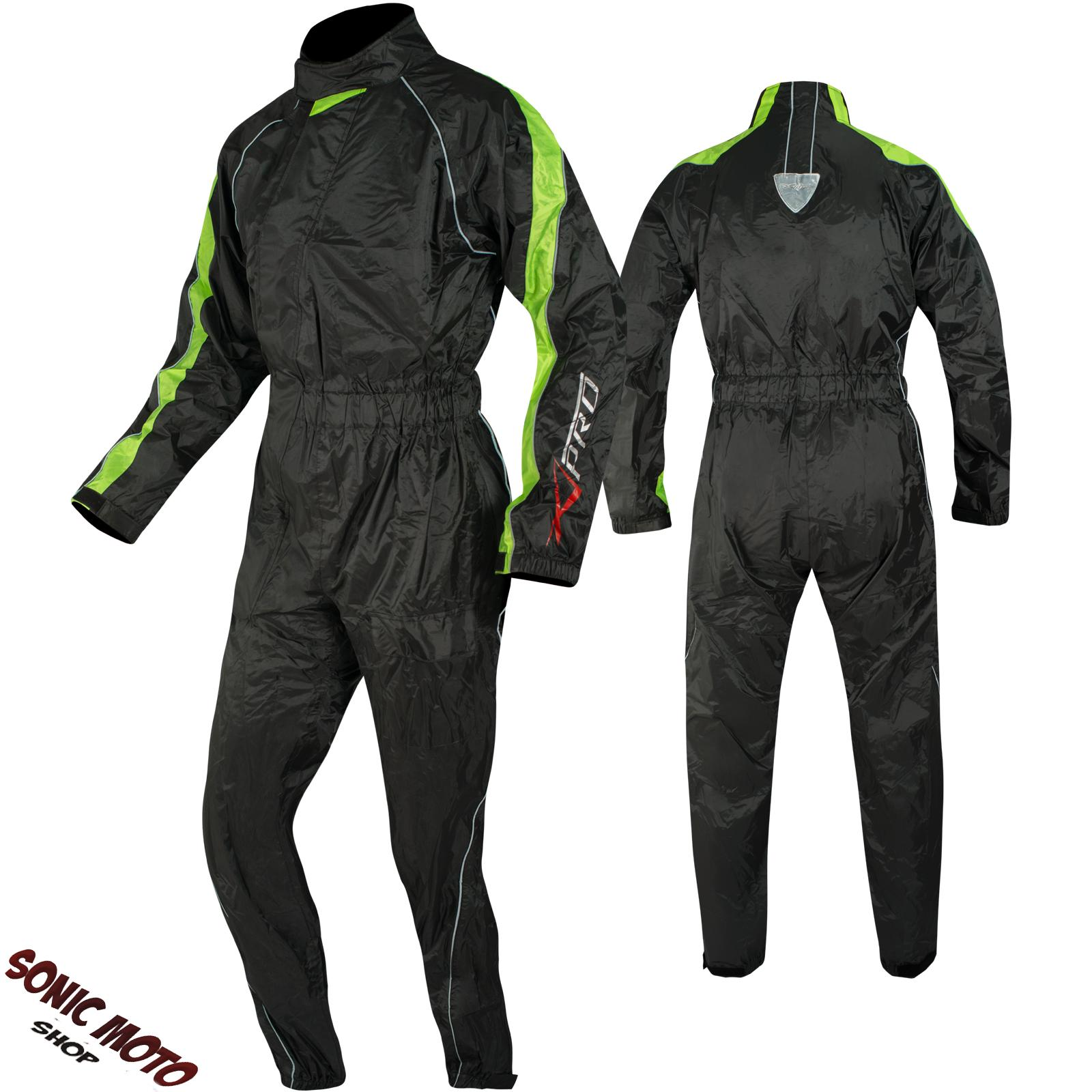 Body gear clothing store