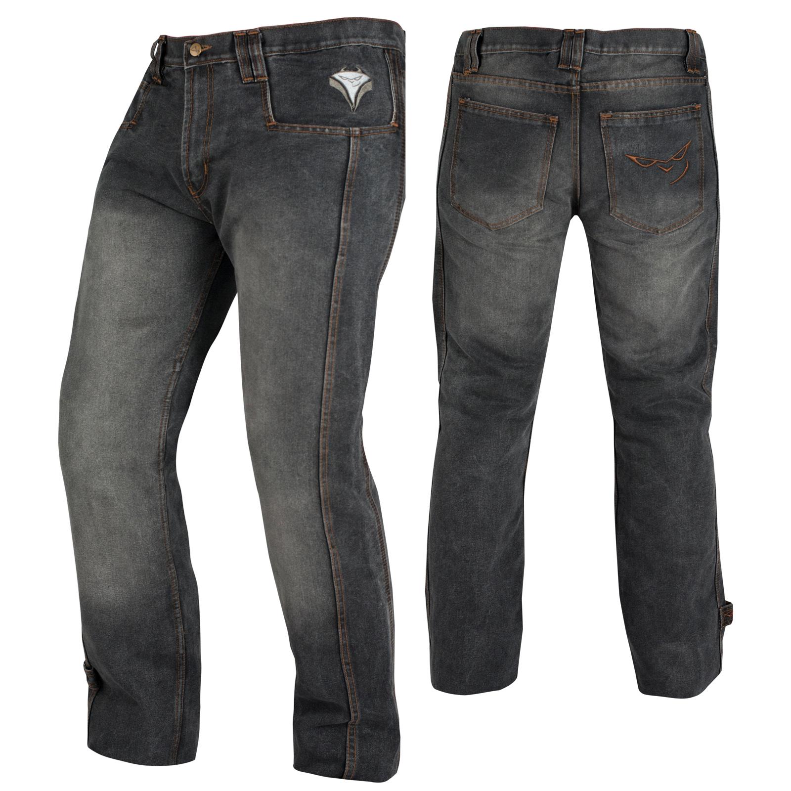 hose jeans ce protektoren motorrad lateral verstaerkungen. Black Bedroom Furniture Sets. Home Design Ideas