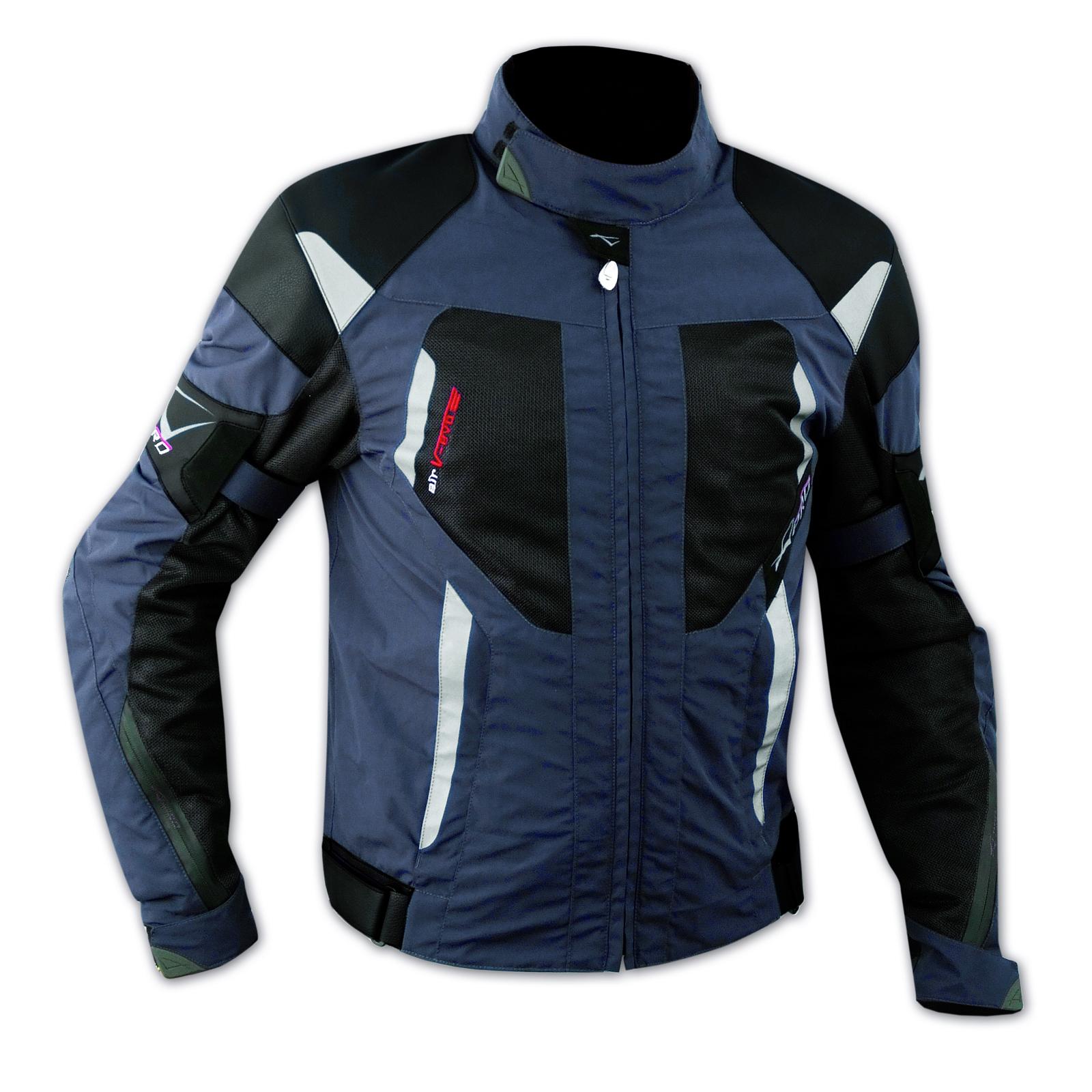Mesh Biker Motorcycle Waterproof Liner Armours Textile ...