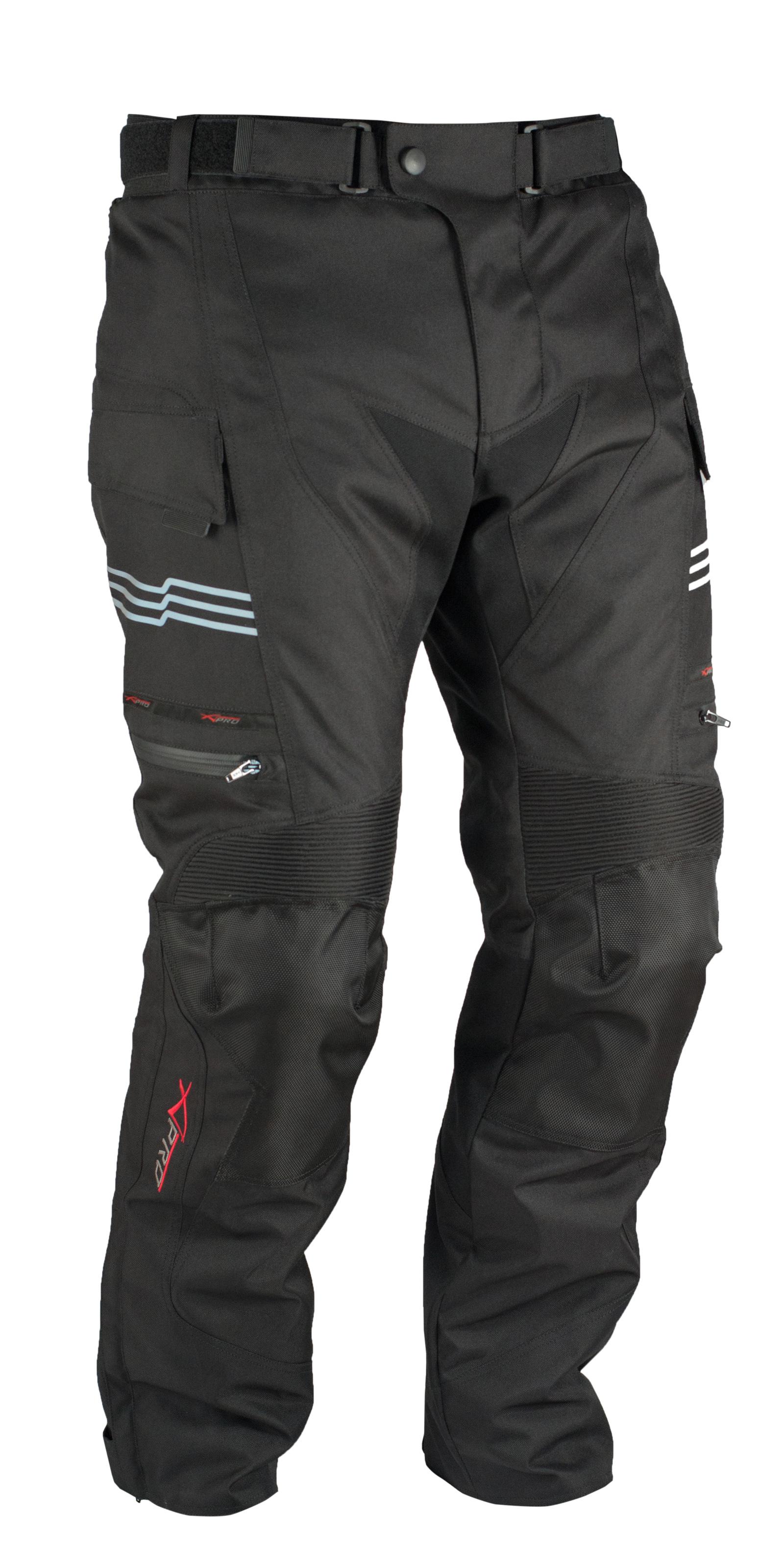 34 Best Waterproof Blinds Images On Pinterest: Motorcycle Trousers Waterproof Motorbike Textile Thermal