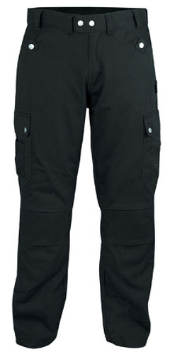 Trousers-Jeans-Custom-Motorcycle-Side-Pockets-Reinforced-Protections